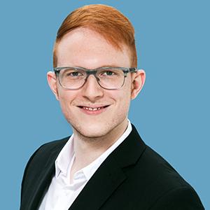 Benjamin Kurz