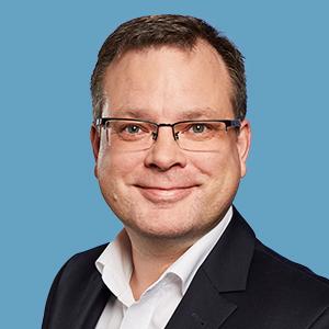 Bernd Ebbers