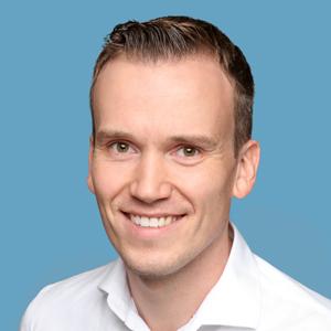 Merlin Gajewski