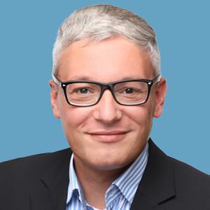 Lars Gerling