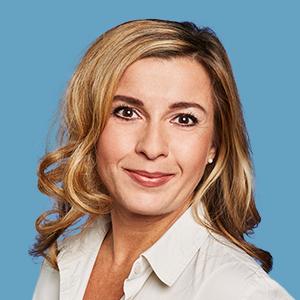 Annette Ising