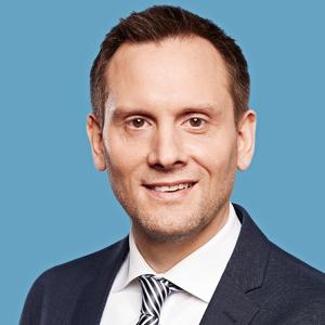 Dirk Mowinski