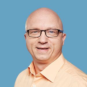 André Reschke