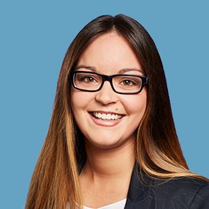 Sabrina Uhlenbroch