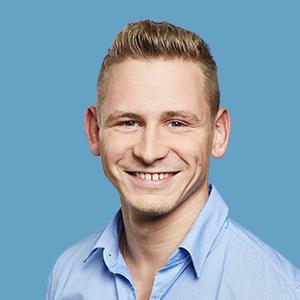 Nils van Gulijk
