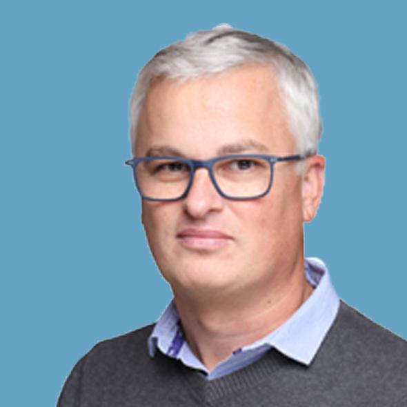 Jan Sternel
