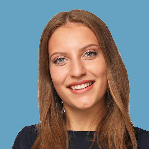 Liv Leuthold