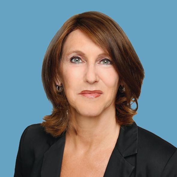 Monika Schön-Rola
